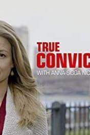 True Conviction - Season 2