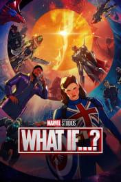 What If...? - Season 1