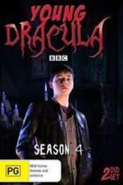 Young Dracula - Season 4