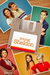 Young Sheldon - Season 5