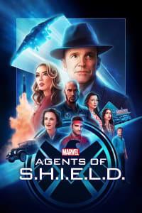 Agents of S.H.I.E.L.D. - Season 7