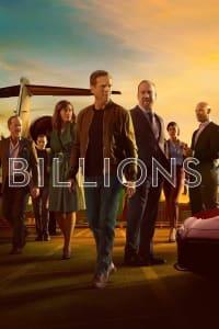 Billions - Season 5