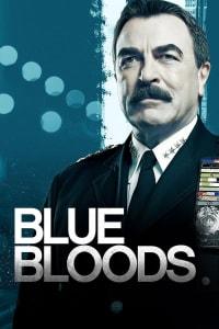 Blue Bloods - Season 11