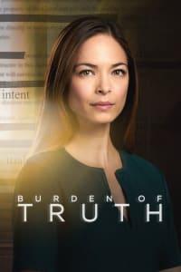Burden of Truth - Season 3