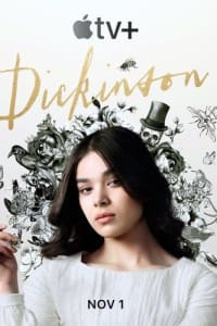Dickinson - Season 2