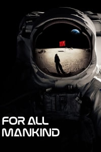 For All Mankind - Season 2