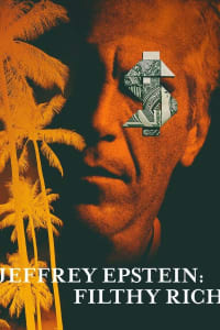 Jeffrey Epstein: Filthy Rich - Season 4