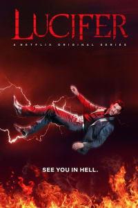Lucifer - Season 5