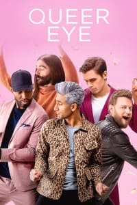 Queer Eye - Season 5