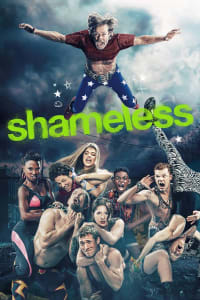 Shameless US - Season 11
