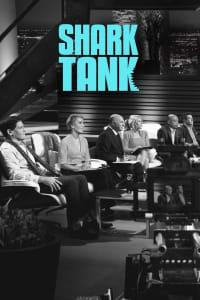 Shark Tank - Season 11
