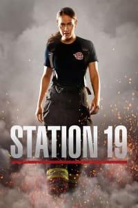 Station 19 - Season 3