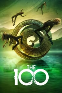 The 100 - Season 7