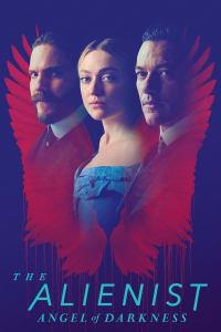 The Alienist - Season 2
