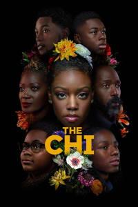 The Chi - Season 3