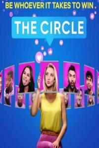 The Circle - Season 1