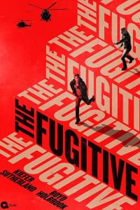 The Fugitive - Season 1