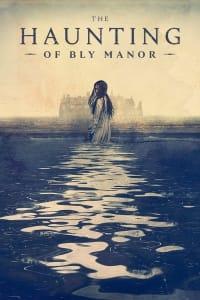 The Haunting of Bly Manor - Season 1