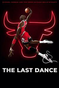 The Last Dance - Season 1