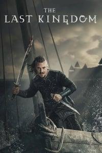 The Last Kingdom - Season 3