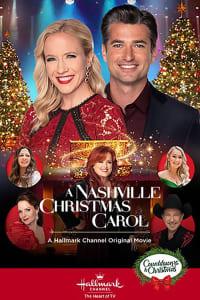 A Nashville Christmas Carol on Gomovies