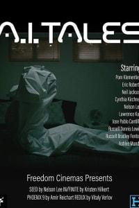 A.I. Tales