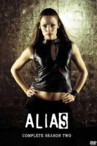 Alias - Season 3