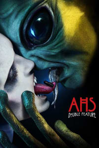 American Horror Story - Season 10
