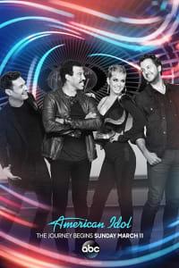 American Idol - Season 16
