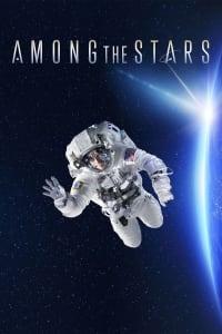 Among the Stars - Season 1