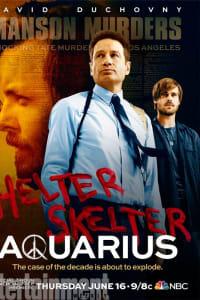 Aquarius - Season 2