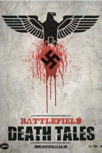 Battlefield Death Tales (Angry Nazi Zombies)