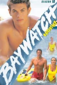 Baywatch - Season 10