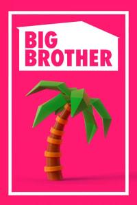 Big Brother US - Season 21