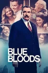 Blue Bloods - Season 12