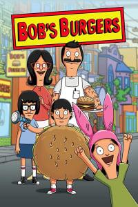 Bobs Burgers - Season 11