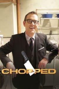 Chopped - Season 36