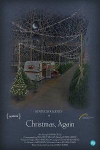 Christmas Again