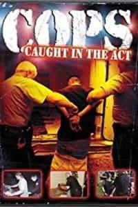 Cops - Season 32