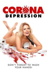 Corona Depression - IMDb