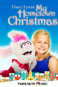 Darci Lynne My Hometown Christmas