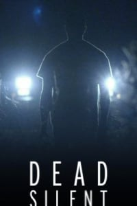 Dead Silent - Season 2
