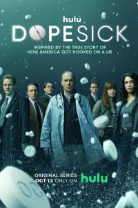 Dopesick - Season 1