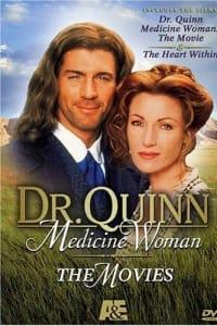 Dr. Quinn, Medicine Woman  - Season 5