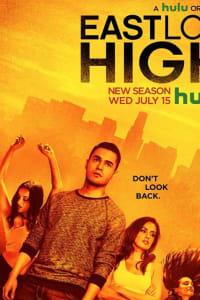 East Los High - Season 3