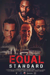 Equal Standard - IMDb