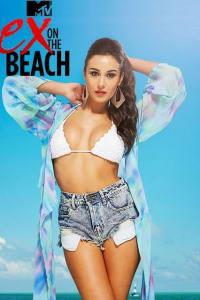 Ex On The Beach - Season 5