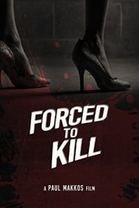 Forced to Kill