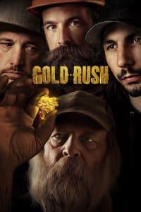 Gold Rush - Season 12