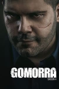 Gomorra - Season 4